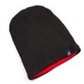 knittedbeanie-promotion.jpg