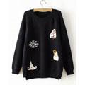knitwear-tops-sweater.jpg