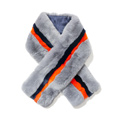 kule-scarf-in-cheap-price.jpg