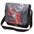 kurt-cobain-record-bag-on-sale.jpg