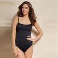 la-blanca-mio-swimsuit-coupon.jpg