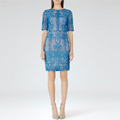 lace-dress-womens-zola.jpg