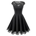 lace-dress.jpg