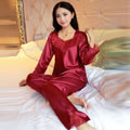 lace-satin-pajamas-set.jpg