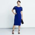 lace-trim-shift-dress-clothingric.jpg