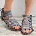lace-up-chic-sandal.jpg