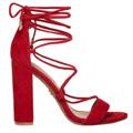 lace-up-heels.jpg