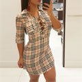 lace-up-pocket-mini-casual-dress.jpg