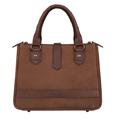 ladies-leather-bag-walnut-clothingric.jpg