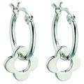 ladies-sterling-silver-earrings.jpg