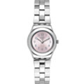 ladies-swatch-passionement-watch.jpg