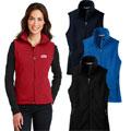 ladies-value-fleece-vest.jpg