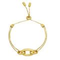 lagoon-chain-bracelet.jpg