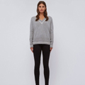 lanasweater-discount.jpg