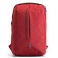 laptop-backpack-on-sale.jpg