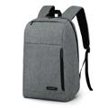 laptopbackpack-discount.jpg