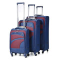 large-lightweight-travel-luggage-suitcase.jpg