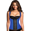 latex-waist-cincher-vest-coupon.jpg
