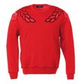 laurel-wreath-motif-sweatshirt.jpg