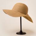 laurette-textured-bow-sun-hat-coupon.jpg