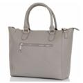 lavishalice-womens-bag-clothingric.jpg