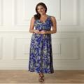 lavitta-maxi-dress-coupon_0.jpg
