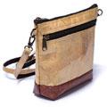 leaf-leather-shoulder-bag.jpg