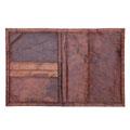 leaf-leather-travel-wallet.jpg