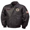 leather-bomber-jacket.jpg