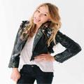 leather-embroidered-jacket.jpg