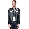 leather-jacket-promo.jpg