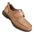 leather-one-strap-casuals-shoes.jpg