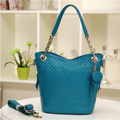 leather-satchel-for-women-coupon.jpg