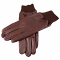leather-shooting-gloves-clothingric.jpg