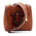 leather-shoulder-bag.jpg
