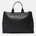 leather-tote-black-coupon.jpg