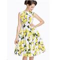 lemon-print-swing-dress-clothingric.jpg