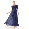 length-chiffon-dark-navy-mo.jpg
