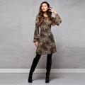 leopard-double-ruffle-sleeve-dress.jpg