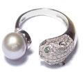 leopard-pearl-ring.jpg