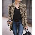 leopard-print-outerwear.jpg