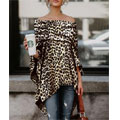 leopard-printed-t-shirts.jpg