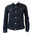 levis-denim-jacket-clothingric.jpg