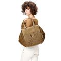 liebeskind-berlin-womens-bag-coupon.jpg