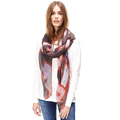 liebeskind-berlin-womens-scarf-onsale.jpg