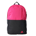 lifestyle-sports-adidas-bag-clothingric.jpg