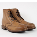 light-brown-boots-coupon.jpg