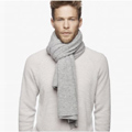 lightweight-cashmere-rib-scarf-coupon.jpg
