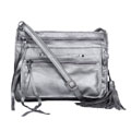 lightweight-leather-crossbody-bag-clothingric.jpg