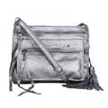 lightweight-leather-crossbody-bag-clothingric.jpg